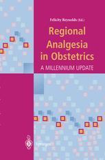 Regional Analgesia in Obstetrics