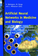 Artificial Neural Networks in Medicine and Biology