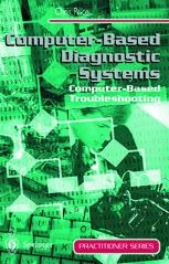 Computer-Based Diagnostic Systems