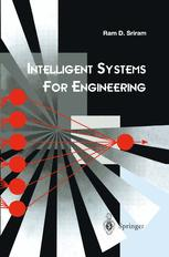 Intelligent Systems for Engineering