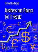 Business and Finance for IT People