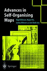 Advances in Self-Organising Maps