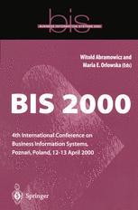 BIS 2000