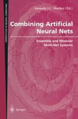 Combining Artificial Neural Nets
