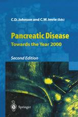 Pancreatic Disease