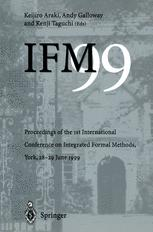 IFM'99