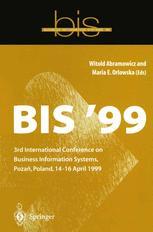 BIS '99