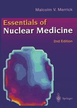 Essentials of Nuclear Medicine