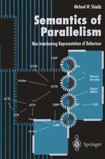 Semantics of Parallelism
