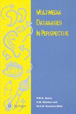 Multimedia Databases in Perspective