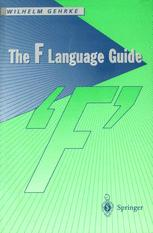 The F Language Guide