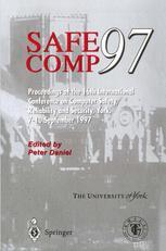 Safe Comp 97
