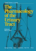 The Pharmacology of the Urinary Tract