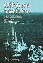 Offshore Medicine
