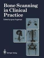 Bone Scanning in Clinical Practice
