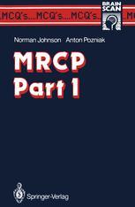MRCP Part I