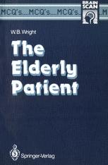 The Elderly Patient