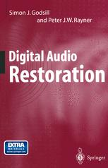 Digital Audio Restoration
