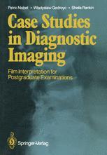 Case Studies in Diagnostic Imaging