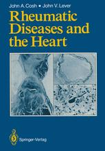 Rheumatic Diseases and the Heart