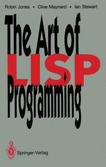 The Art of Lisp Programming