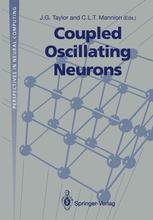 Coupled Oscillating Neurons