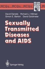 Sexually Transmitted Diseases and AIDS