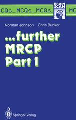 ... further MRCP Part I