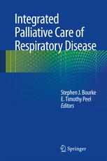 Pain in respiratory disease springerlink fandeluxe Choice Image