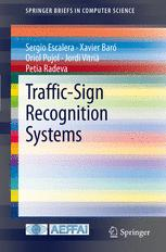 Traffic-Sign Recognition Systems