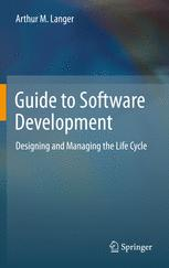 Guide to Software Development
