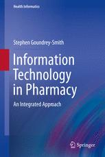 Information Technology in Pharmacy