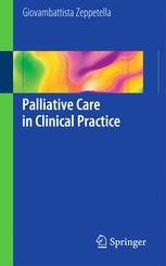 Palliative Care in Clinical Practice