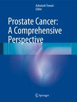 Prostate Cancer: A Comprehensive Perspective