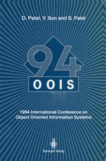 OOIS'94