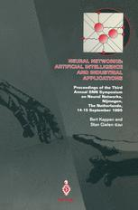 Neural Networks: Artificial Intelligence and Industrial Applications