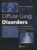 Diffuse Lung Disorders