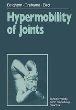 Hypermobility of Joints