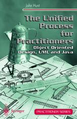 The Unified Process for Practitioners