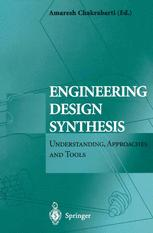 Engineering Design Synthesis