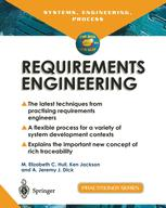 DOORS A Tool to Manage Requirements  sc 1 st  Springer Link & DOORS: A Tool to Manage Requirements | SpringerLink
