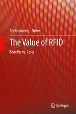 The Value of RFID