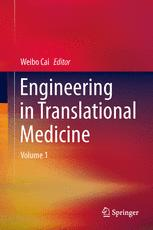 Engineering in Translational Medicine
