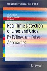 Real-Time Detection of Lines and Grids