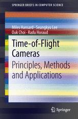 Time-of-Flight Cameras