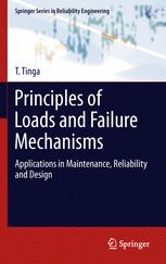 Principles of Loads and Failure Mechanisms