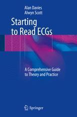 Starting to Read ECGs