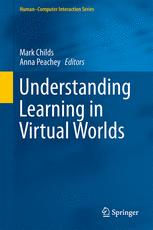 Understanding Learning in Virtual Worlds