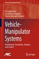 Vehicle-Manipulator Systems