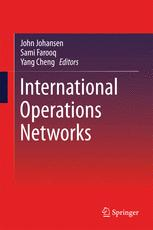 International Operations Networks